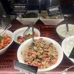 Tazza Deli & Grill in Calgary, AB