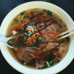 PHO 501 in East Hartford