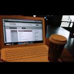 Starbucks Coffee in Millburn, NJ