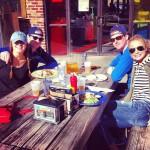 Grinders in Kansas City, MO