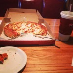 Pizza Hut in Livingston