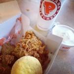 Popeye's Chicken in Rochester, NY