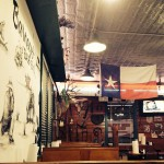 Barney's Barbeque & Grill in Houston