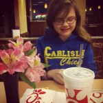 Chic-Fil-A in Danville