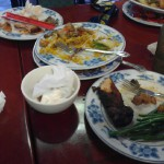 Best Taste Chinese Restaurant in Indianapolis