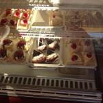 Guatepan Bakery in Trenton
