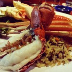 Red Lobster in Boise, ID