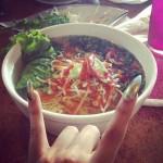 888 Vietnamese Restaurant in Austin