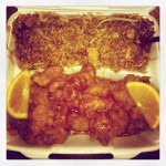 China Wok - Dine In & Carryout in East Chicago