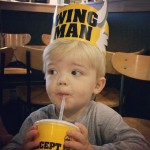 Buffalo Wild Wings Grill And Bar in D'Iberville