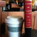 Peet's Coffee and Tea in Costa Mesa