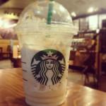 Starbucks Coffee in Moreno Valley
