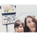 Taco Casa in Greenville