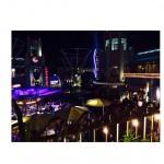 Catal Restaurant and UVA Bar in Anaheim