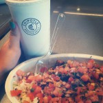Chipotle Mexican Grill in Boca Raton