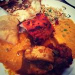 Curry Leaf in Natick, MA