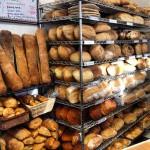 Farrell Family Organic Bread in Tulsa