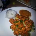 Bonefish Grill in Skokie