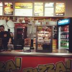 Little Caesars Pizza in Azusa
