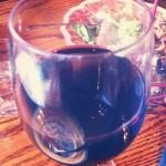 Skappo Wine Bar in New Haven