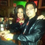 Outback Steakhouse in Puyallup