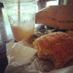 Potbelly Sandwich Shop - Canton Ford Lilley in Canton