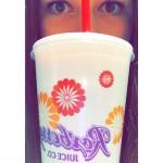Roxberry Juice in Farmington