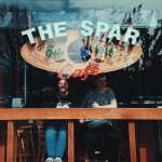 The Spar in Tacoma