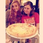 Dewey's Pizza Webster Groves in Webster Groves