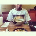 Mika's Japanese Restaurant in Fresno, CA