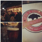Porcupine Pub & Grille in Salt Lake City, UT