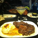 Longhorn Steakhouse in Jonesboro, GA
