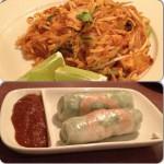 Tasty Thai in Kansas City