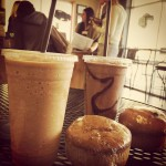 Coffee Creations in Saratoga Springs, UT