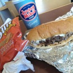 Jersey Mike's Subs in Port Saint Lucie