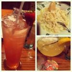 Olive Garden Italian Restaurant in Jacksonville