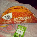 Taco Bell in Memphis