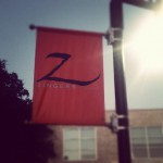 Zingers Bar and Grill in Austin, TX
