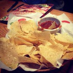 Chili's Bar and Grill in Gastonia