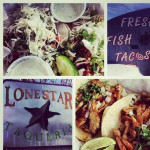 Lone Star Taqueria in Salt Lake City, UT