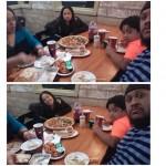 Pizza Hut in Foster City