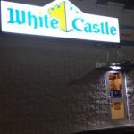 White Castle in Bellefontaine Neighbors