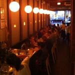 Yippie Yi Yo Cafe in New York, NY
