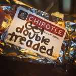 Chipotle Mexican Grill in Sea Girt
