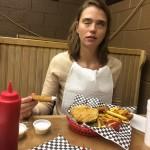 Rockin' BZ Burgers in Alamogordo
