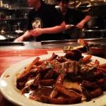 Restaurant au Pied Du Cochon in Montréal