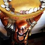The Goldendragon in Salt Lake City, UT