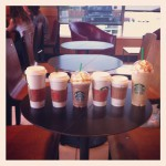 Starbucks Coffee in Brandon, MB