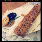 Subway Sandwiches in Sarasota