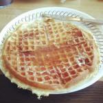 Waffle House in Plantation